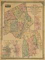 Bristol County Massachusetts 1852 map LOC la000308.tif
