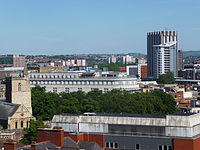 Bristol Skyline (Northeast).JPG