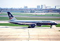 British Airways Boeing 757@LHR;13.04.1996 (5216895137).jpg