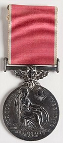British Empire Medal (Civil) , obverse.jpg