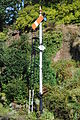British Lower Quadrant Semaphore Railway Signal.jpg