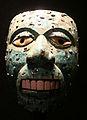 British Museum Mesoamerica 037.jpg