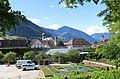 Brixen Franziskanerkloster (BD 14210 1 05-2015).jpg