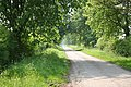 Broach Road - geograph.org.uk - 166914.jpg