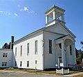 Broadalbin United Methodist Church.jpg