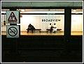 Broadview TTC 4860864757.jpg