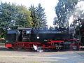 Brockenbahn - 03.jpg