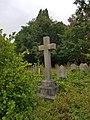 Brockley & Ladywell Cemeteries 20170905 104147 (46914120384).jpg