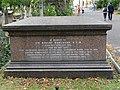 Brompton Cemetery, London 84.JPG