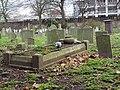 Brompton Cemetery – 20180204 132042 (28387333989).jpg