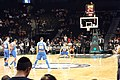 Brooklyn Nets vs NY Knicks 2018-10-03 td 100 - 1st Quarter.jpg