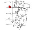 Brookville-City-OH-Outline.png