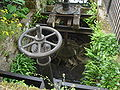 Broxbourne Mill1.JPG