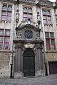 Bruges Academiestraat 18 Poortersloge.jpg