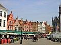 Brugge - panoramio (328).jpg