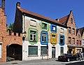 Brugge Ezelstraat 68 R01.jpg