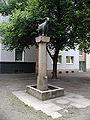 Brunnen-Köln-Düxer-Bock.JPG