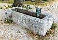 Brunnen3 Nordfriedhof München.jpg