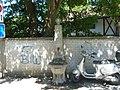Brunnen Gabelstrasse Ecke Joachim-Hefti Weg.jpg