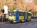 Brussels-T7700-L56.jpg