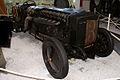 Brutus 1925 Racer BMW V12 flugmotor RFront SATM 05June2013 (14620732763).jpg