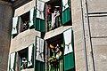 Bruxas en balcóns - panoramio.jpg