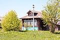 Brynchagi-house-02.jpg