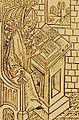 Brynolphus.JPG