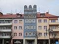 Brzeg, Poland - panoramio (54).jpg
