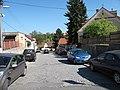Buštěhrad (0138).jpg