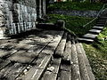 Bușteni - Cantacuzino Castle (9369421757).jpg