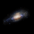 Bubble galaxy.png