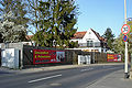 Buchhaendlerschule-ffm-seckbach007.JPG