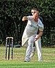 Buckhurst Hill CC v Dodgers CC at Buckhurst Hill, Essex, England 75.jpg