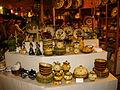 Budapest Christmas Market (8227404001).jpg