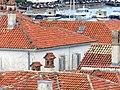 Budva Stari Grad - Dächer 3.jpg