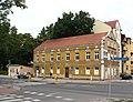 Budynek narożny Wojska Polskiego 65 66 i Żeromskiego.jpg