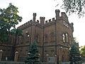 Budynok-chol-gimnazii-2.jpg