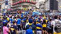 Buenos Aires - Boca Juniors - Día del hincha - 131212 235007.jpg