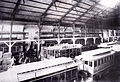 Buenos Aires - Boedo - Interior estación Vail en 1897.jpg