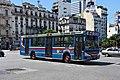 Buenos Aires - Colectivo 64 - 120212 114242.jpg