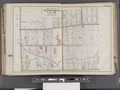 Buffalo, V. 1, Double Page Plate No.20 (Map bounded by Litchfield Ave., N. Umberland Ave., E. Ferry St., Fillmore Ave.) NYPL2056903.tiff
