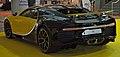 Bugatti Chiron Retro Classics 2020 IMG 0074.jpg