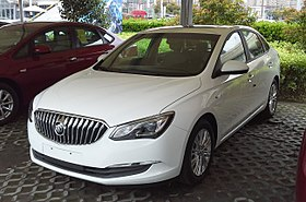 Buick Excelle GT II 02 China 2015-04-06.jpg