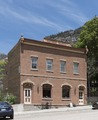 Building- Hayden Block. Ouray, Colorado LCCN2015632400.tif