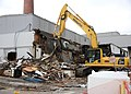 Building 3026 Demolition (7440148776).jpg