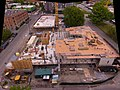 Building up Elm Hall (5820127425).jpg
