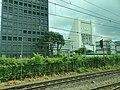 Buildings in Nakano.jpg