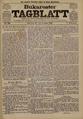 Bukarester Tagblatt 1882-10-22, nr. 235.pdf