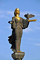 Bulgaria-0519 - Saint Sofia Statue.jpg